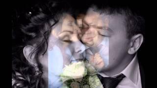 Свадьба Натальи и Максима