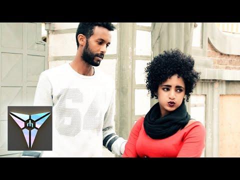 Tesfay Mengesha - Ayemekihin 'yu - (Official Video) | New Eritrean Music 2017