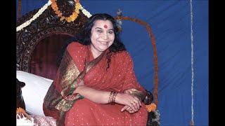 1979-0316 Vishuddhi Chakra Hindi, Delhi