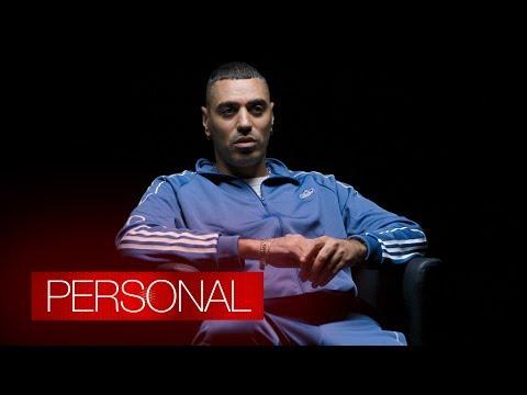 Personal: Marracash racconta il suo lungo silenzio, la psicoterapia e 'Persona'