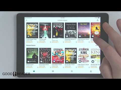 Book Not Ing On Nook Tablet
