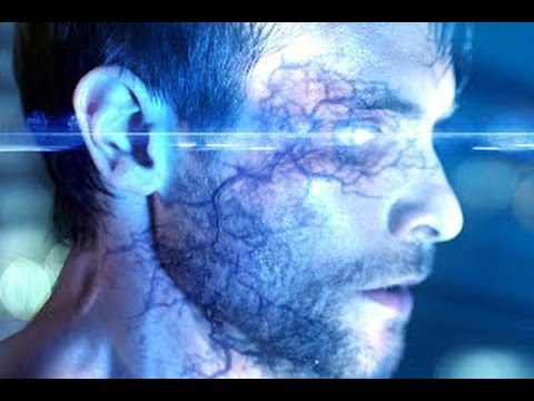 SKYLINE (Trailer español)