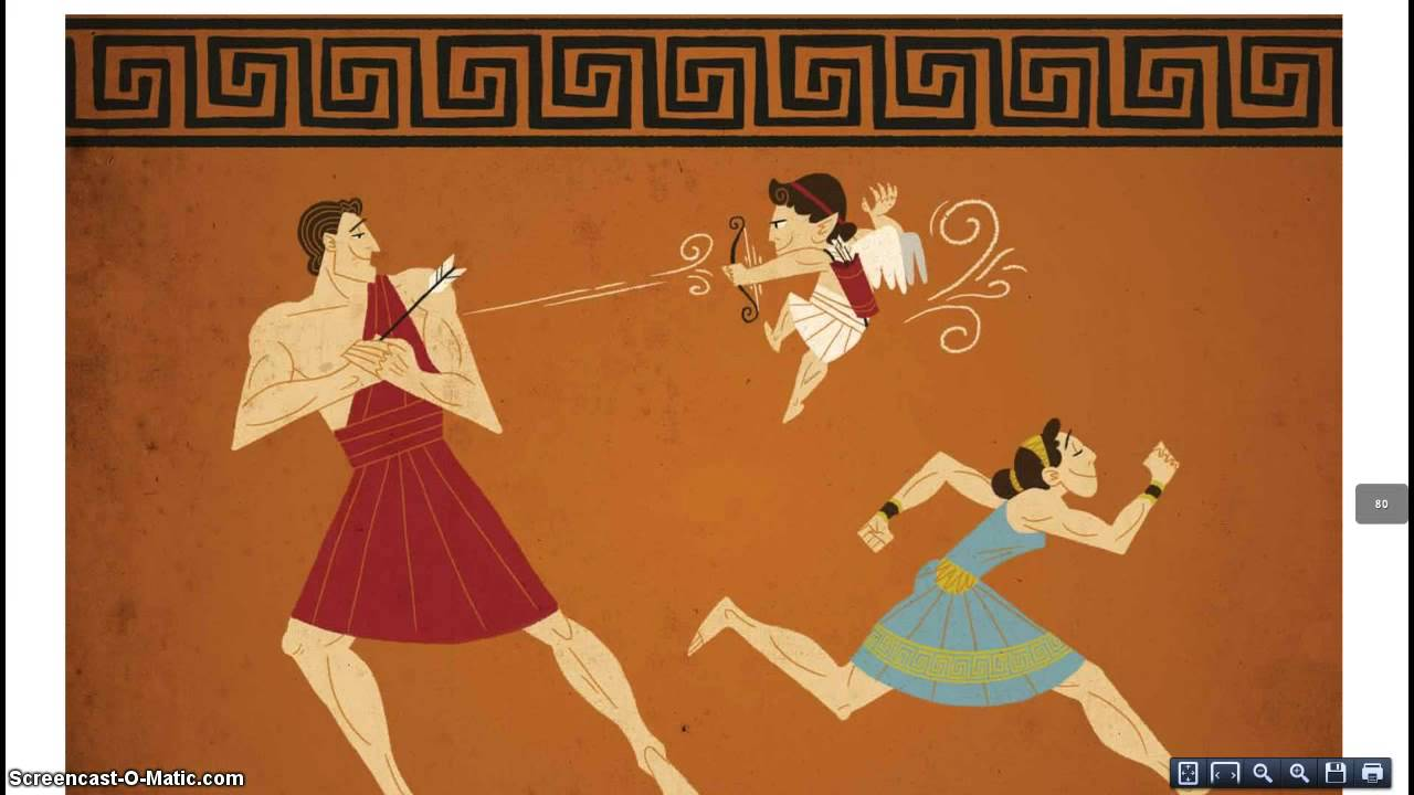 greek mythology and atalanta s voyage History: greek mythology and photographic technology company greek mythology and photographic technology company essay greek mythology and love atalanta essay.
