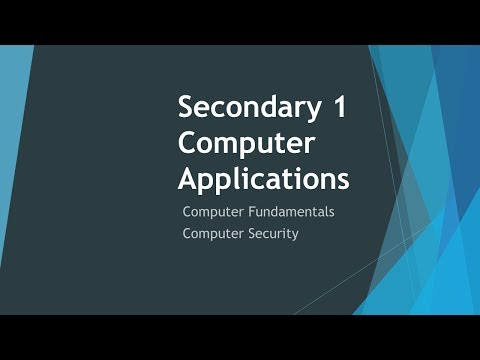 Remove Fake Microsoft Security Essentials Alert by Britec from YouTube · Duration:  6 minutes 17 seconds