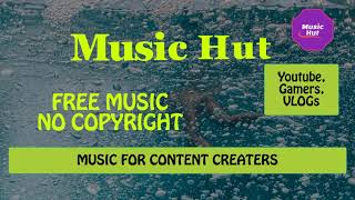 Talent in the Air - Music Hut [Free No Copyright Music, Free No Copyright Sounds]