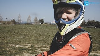 Der TZ-Sportarten-Test/Teil 5: Motocross beim MSC Pflückuff I TZ-Mediengruppe
