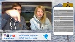 Livestream aus Reit im Winkl
