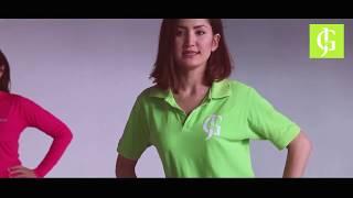 Интимная гимнастика для женщин. Jade Gift Школа женского здоровья. #JadeGift