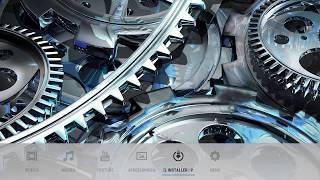 AFK-Box installeren met profiel link - Installer AFK-Box