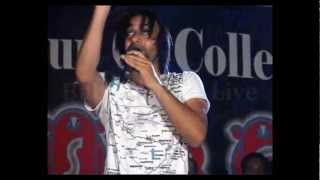 Babbu Maan Talking abt illitrate Womens and Chan Channi Live