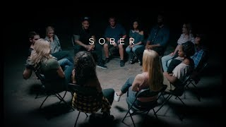 Download Bad Wolves - Sober (Official Music Video) Mp3 and Videos