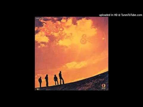 Flaming Ember - Sunshine - 1971