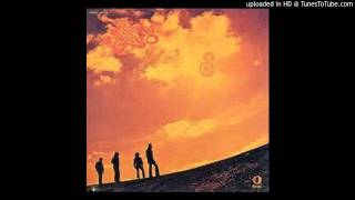 Flaming Ember - Sunshine - 1971