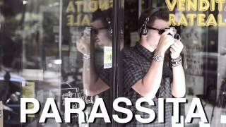 Luminal - Carlo vs. il giovane hipster