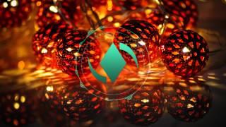 EDM | Together We Rule the World - Tomas Skyldeberg| ElementalElectric