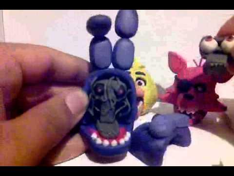 Desenholandia Pintando Desenhos para Crianças | Colorindo Poppy Trolls Shimmer & Shine Shopkins Dory from YouTube · Duration:  14 minutes 5 seconds