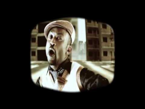 DJ Zeez - Same Ni Ft. Ruggedman, 9ice, Lord of Ajasa [Video]