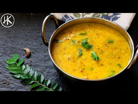 easy-yellow-dal-tadka-|-headbanger-eats