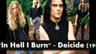 Best Death Metal Songs