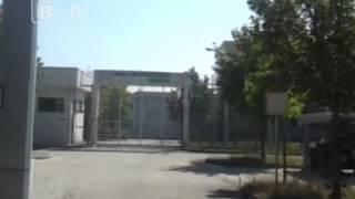 L'Aquila, petizione per scarcerare Cutolo