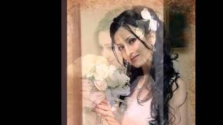 невесты Дагестана