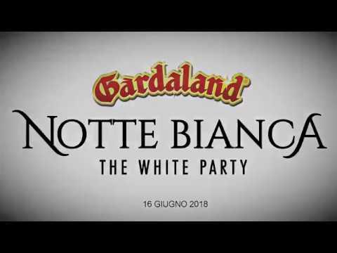 Notte Bianca -