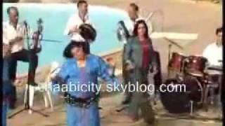 Zahra - Twahchtk ya mimti - Vidéo clip à regarder en ligne.flv