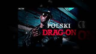 King Tomb - Polski Drag-on || WT3