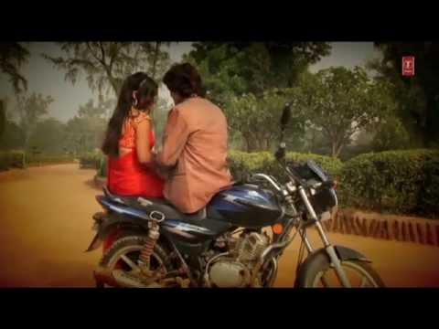 Pyar Aisan Rog Ha [ New Bhojpuri Video 2014 ] Balamua Kick Maarela