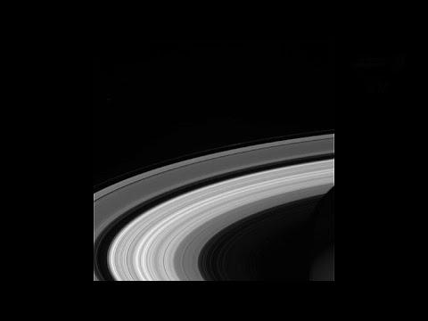Cassini spacecraft completes death plunge into Saturn ...