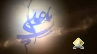 Rahat Fateh Ali Khan - New Dhamal Album 2012-13 - Ali Ali Ali Dam Ali Ali Dam Ali Ali