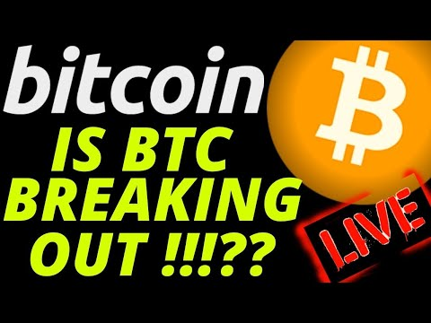 🌟 BITCOIN MOVING LIVE🌟bitcoin price prediction, analysis, news, trading