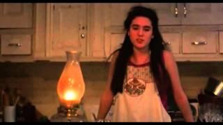 Jennifer Connelly 1988