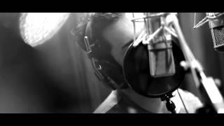Glauco Zulo - O Ar que eu respiro