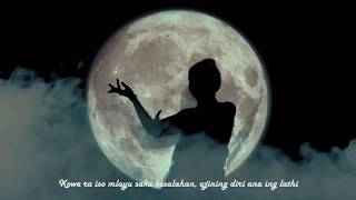 Download lagu LATHI ~ Weird Genius Ft. Sara Fajira : Balinese Style (Cover GWP Studio) *Official Music Video Cover