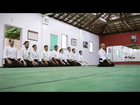 aikido---o-caminho-da-harmonização-das-energias