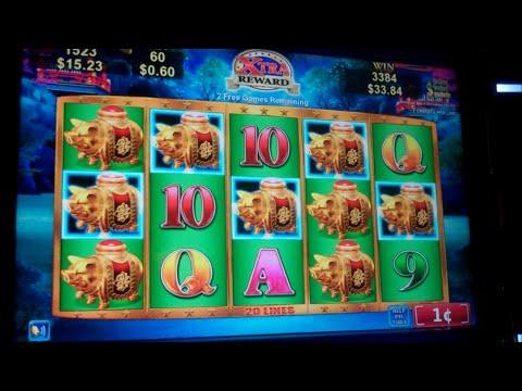 downloadable slot machine