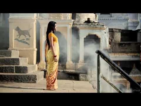 Tarun Khiwal-Film L'affaire in Varanasi; Canon 5D (Full Version)