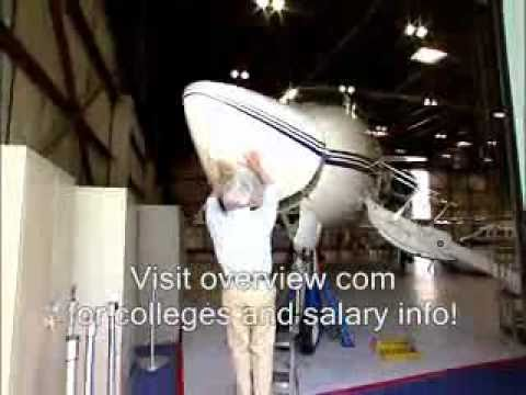 100s of 2-Year Online Degrees and Programs at Top Accredited Online Colleges and Schools
