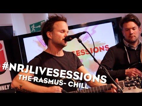 THE RASMUS | Chill
