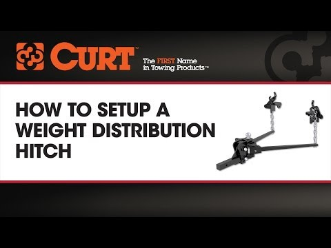 how-to-set-up-a-weight-distribution-hitch---curt