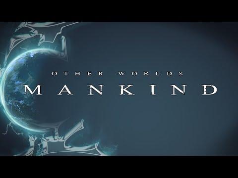 RSM & Instrumental Core - Mankind (Other Worlds)