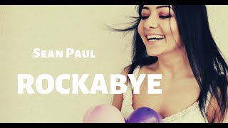 Sean Paul - ROCKABYE Zumba (r) Fitness