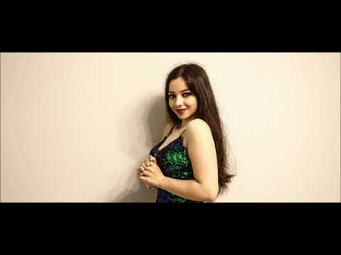 Adriana Stefan - Hai vino ( NOU 2020) from YouTube · Duration:  4 minutes 27 seconds