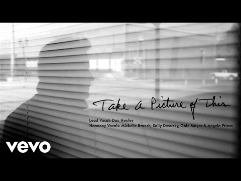 Take A Picture Of This (Audio)