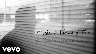 Don Henley - Take A Picture Of This (Audio)