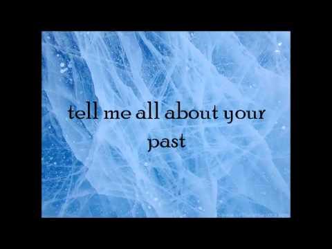 In Your Room - HALESTORM lyrics