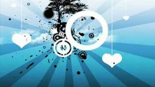 T.I. ft. Jaimie Foxx - Live in The Sky