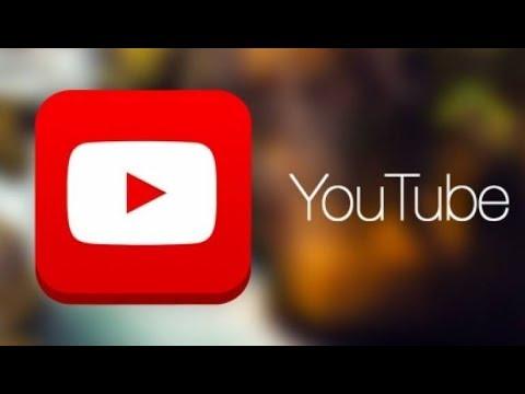 يوتيوب تلغي خططها لإنتاج محتوى ترفيهي جديد  - نشر قبل 36 دقيقة