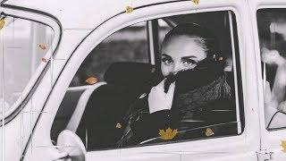 Доброго тебе утра ❤ - Елена Ваенга